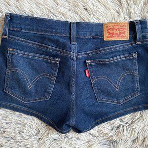 Levis shorts, #levis #shorts
